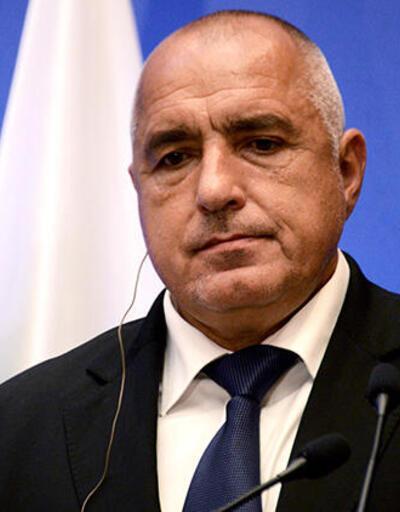 """Bulgaristan: """"Türkiye sınırı açarsa mültecileri durduramayız"""""""