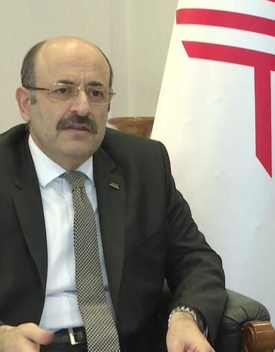 YÖK'tenvakıf üniversiteleri kararı