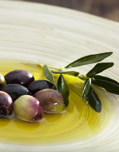 Canan Karatay uyardı: İşlenmiş zeytinyağı çok tehlikeli