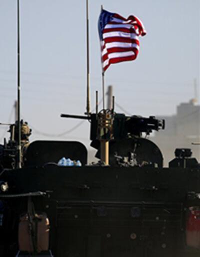 ABD'den Suudi Arabistan'a İran desteği