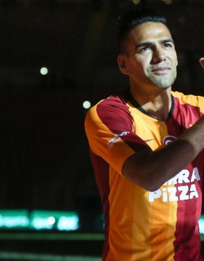 Galatasaray'a formalardan 27 milyon Lira