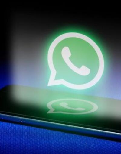 WhatsApp karanlık tema çok yakında kullanıma sunulabilir!