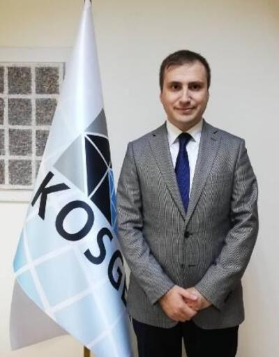 KOSGEB yerli ürün geliştirenlere destek kapılarını açtı