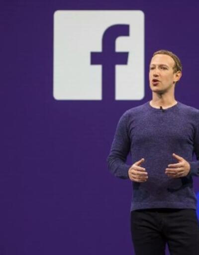 Facebook CEO'su Mark Zuckerberg yine mahkemeye çıkarılacak