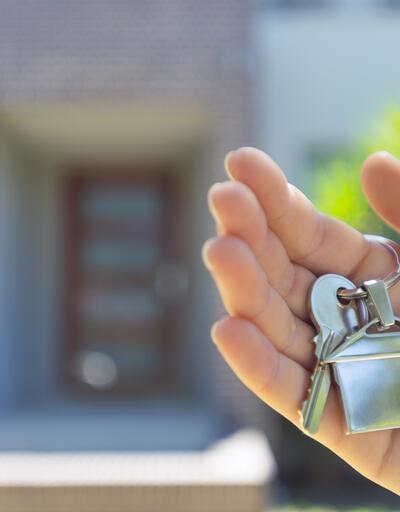 İşte 10 soruda kiracı ve ev sahiplerinin hakları!