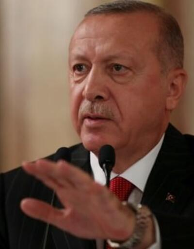 Af çıkacak mı? Erdoğan noktayı koydu! İşte af yasasında son durum