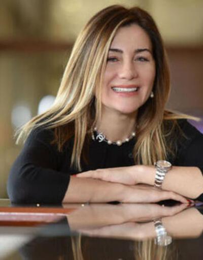 Ayla Çelik'e takipçisinden şoke eden mesaj: Ölmeni istiyorum