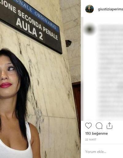 Ünlü davanın tanığının 'zehirlendiği' iddia edilmişti: Şüpheli ölüm sonrası aileden flaş talep