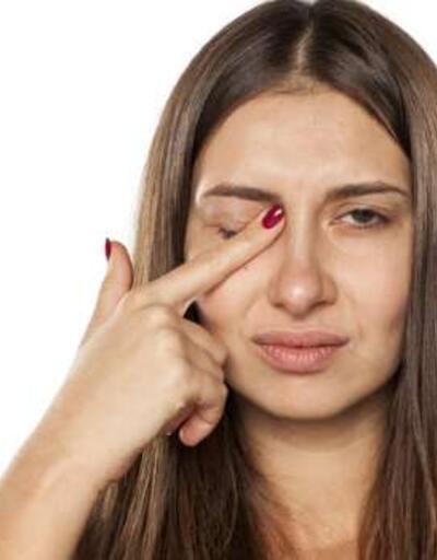 Protez göz özgüveni artırıyor