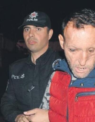 Türkiye'nin 5'nci yüz nakilli hastasıydı! Ölümle tehdit etmiş!