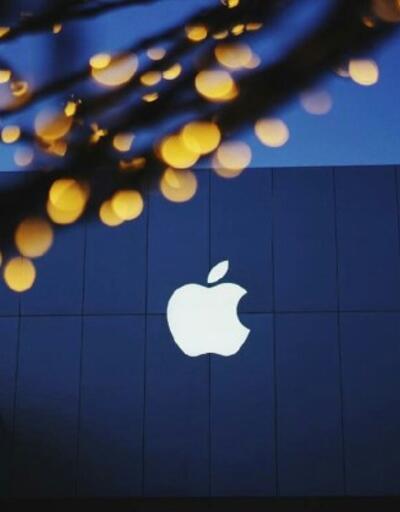 Apple AR gözlükleri ek donanım olarak sunulacak