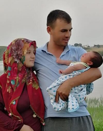 2.5 aylık bebeğin ölümüne soruşturma açıldı