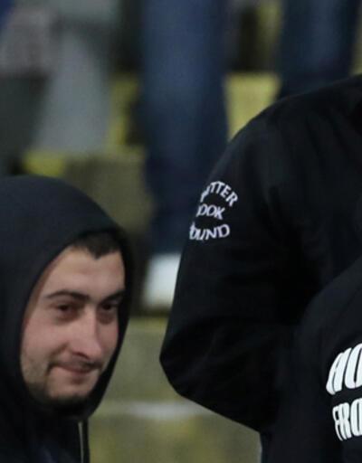 Bulgaristan Futbol Birliği Başkanı'nın istifası istendi
