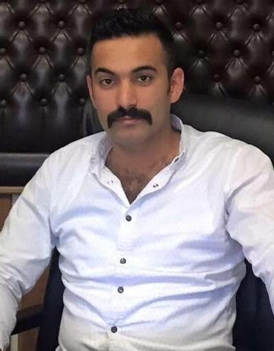 Alaşehir'den Mehmetçik için kuru üzüm kampanyası