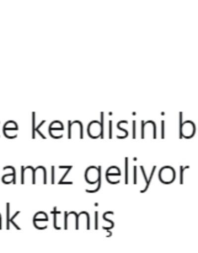 Sosyal medya yıkıldı: Mert Günok'u izledikçe...