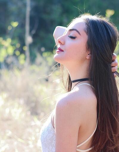 Genel sağlığımızın saçlarımız üzerindeki etkileri
