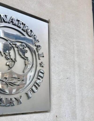 IMF'ten Türkiye ekonomisi büyümesi için revize