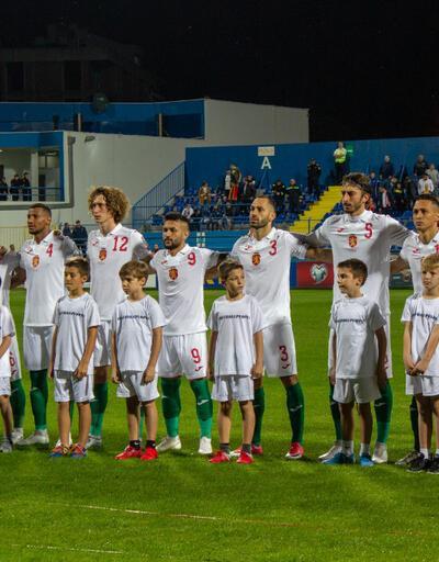 Bulgaristan Futbol Birliği Başkanı istifa etti