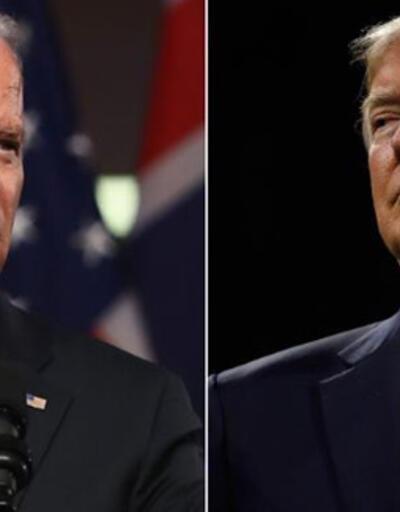 Trump'a azil soruşturmasının odağındaki oğul Biden ilk kez konuştu
