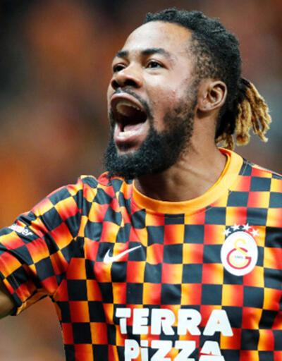 Galatasaray'da ayrılık! 14 milyon euroya gidiyor