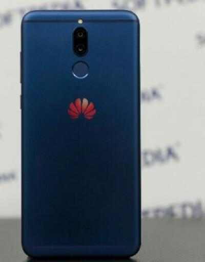 Huawei HarmonyOS ile iOS platformuna rakip olmayı planlıyor