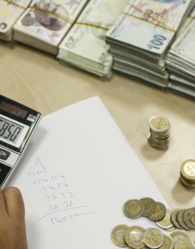 KYK vergi mükellefiyeti nedir? İşte KYK başvurularında 3 seçenek