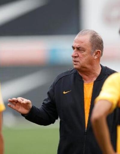 Galatasaray Sivasspor maçı ne zaman? GS Sivas Süper Lig maçı saat kaçta?