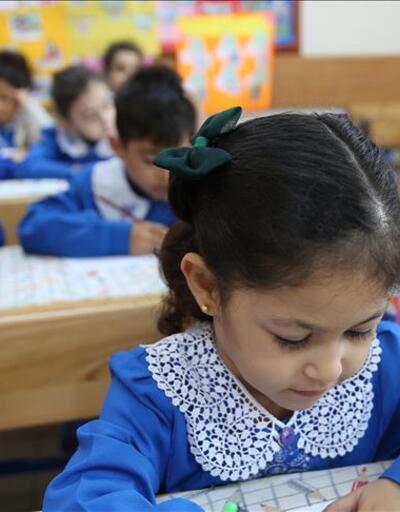 Şırnak'ta 55 okulda eğitime 2 gün ara verildi