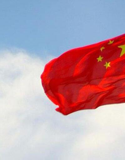 Çin sınırlandırmaları kaldırdı
