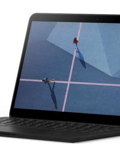 Dizüstü sektöründe boy gösterecek olan Pixelbook Go tanıtıldı