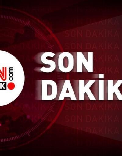 İstanbul merkezli FETÖ operasyonu! 32 kişi yakalandı...
