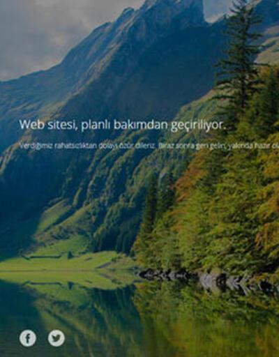 Barış Pınarı'na destek veren Özel Sporcular Spor Federasyonunun sitesi saldırıya uğradı