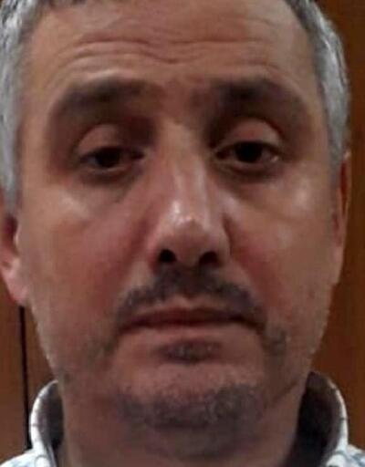 Trabzon'da DAEŞ operasyonu: 1 tutuklama