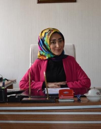 Adilcevaz'da kadın danışma birimi kuruldu