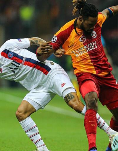Galatasaray-Real Madrid maçının bilet fiyatları açıklandı