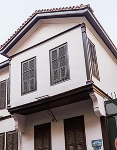 Selanik'te Atatürk'ün doğduğu eve saldırı girişimi