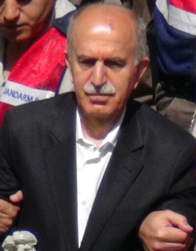 FETÖ sanığı eski vali Harput'un cezası artırıldı