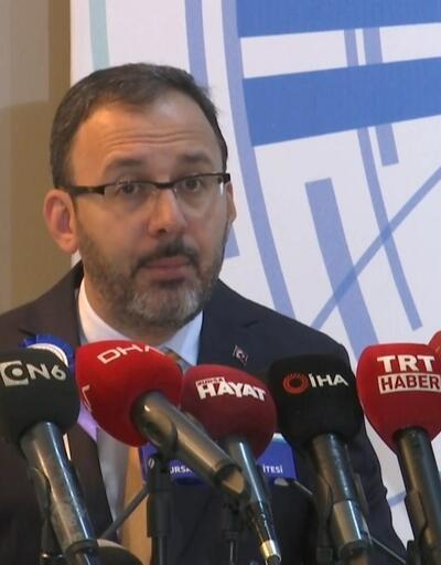 Türkiye itibarsızlaştırılmaya çalışılıyor