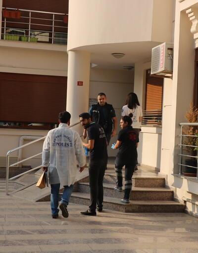 Son dakika: Kadıköy'de silah sesi! Emekli albay evinde ölü bulundu...