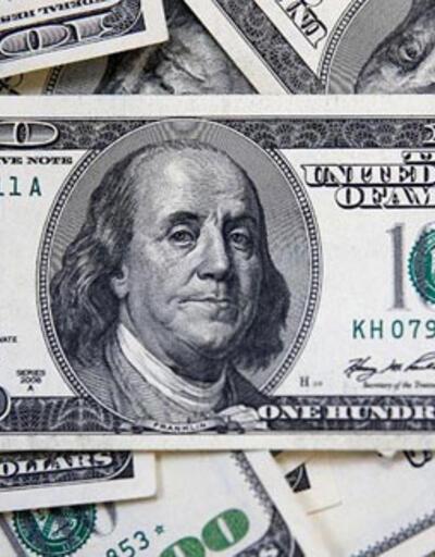 Türkiye ile ABD'nin anlaşmasının ardından dolar gerilemeye başladı