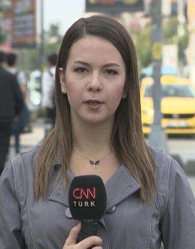 Türkiye'de her 3 kişiden biri obez