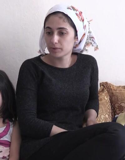 YPG/PKK 24 çocuğu yetim ve öksüz bıraktı