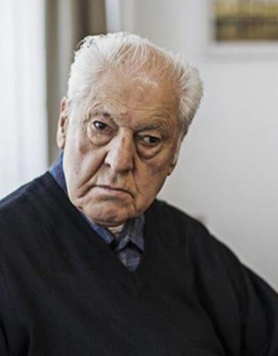 Son dakika... Yazar Nuri Pakdil, hayatını kaybetti