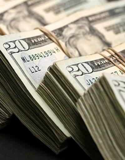 MB Beklenti Anketi: Yılsonu TÜFE yüzde 12.69, dolar 6.04 lira