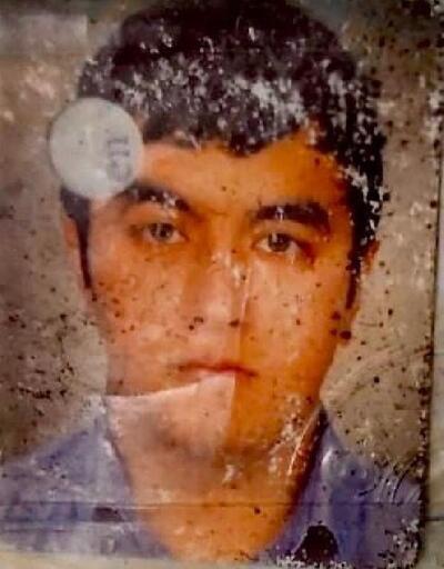 Üsküdar'da polis memuru kendini vurdu