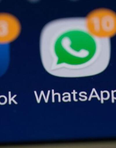 Sosyal medya bağımlılığı depresyon ve uyku hastalıkları riskini artırıyor