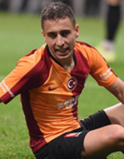 Sivasspor maçında rekor kırdı