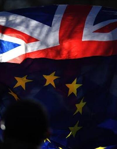 Son dakika... Yeni Brexit anlaşması oylaması ertelendi