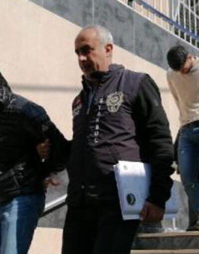 İstanbul'da intikam cinayeti! Dosya 7 yıl öncesine gidiyor