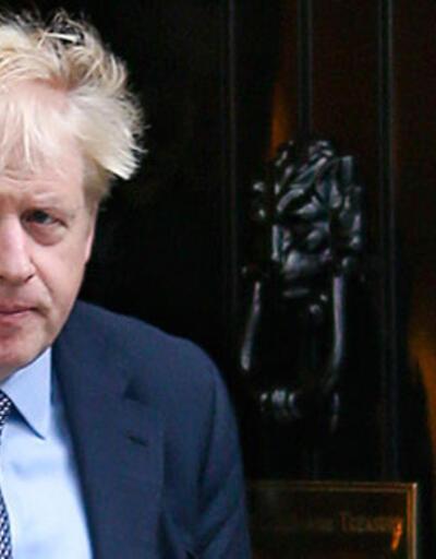 Brexit çıkmazında yeni gelişme: AB'ye imzasız 31 Ocak 2020 mektubu